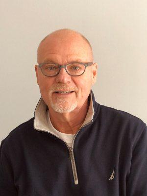 Andy Sass